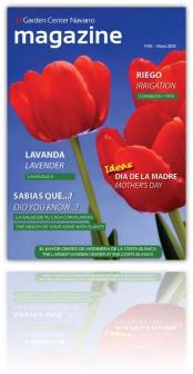 magazine 5