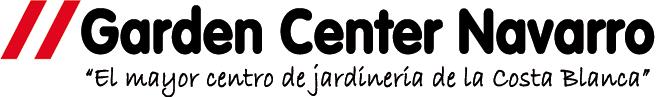 Garden Center Navarro