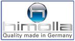 logo_himolla