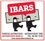 logo_ibars