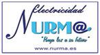 logo_nurma