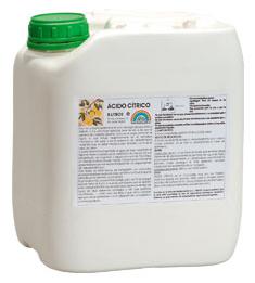 acidocitrico_5l