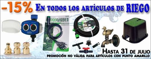 promocion_riego_520