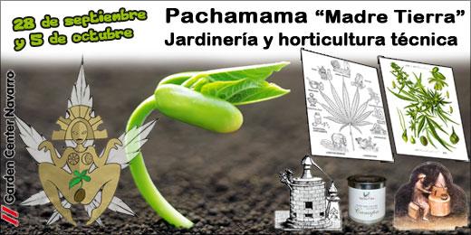pachamama_520