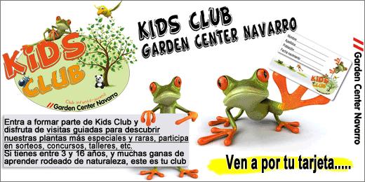 kidsclub_520