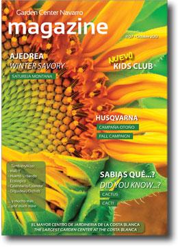 magazine7_260