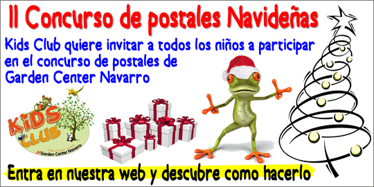 postales_540