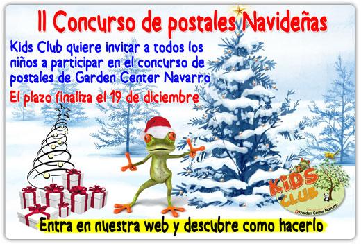 concurso_postales_gcnkc_520