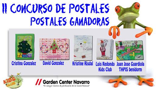 ganadores_postales_520