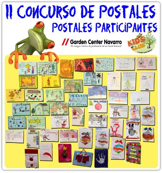 participantes_postales_520