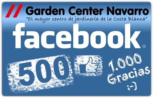 facebook500_520