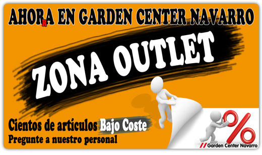 outlet_520