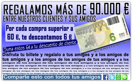 regalo6euros_520
