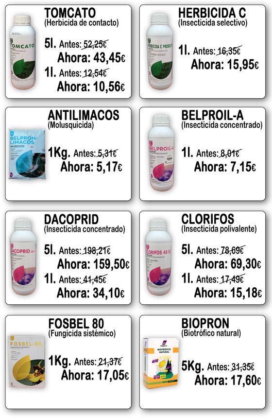 fitosanitarios_560
