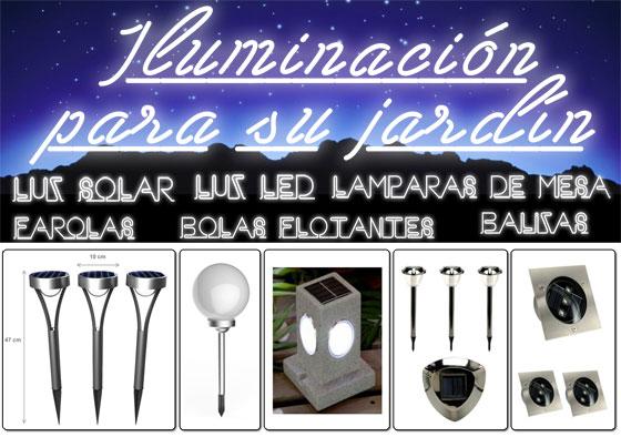 iluminacion_560