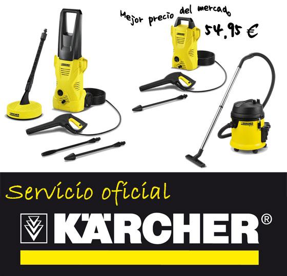 karcherso_560