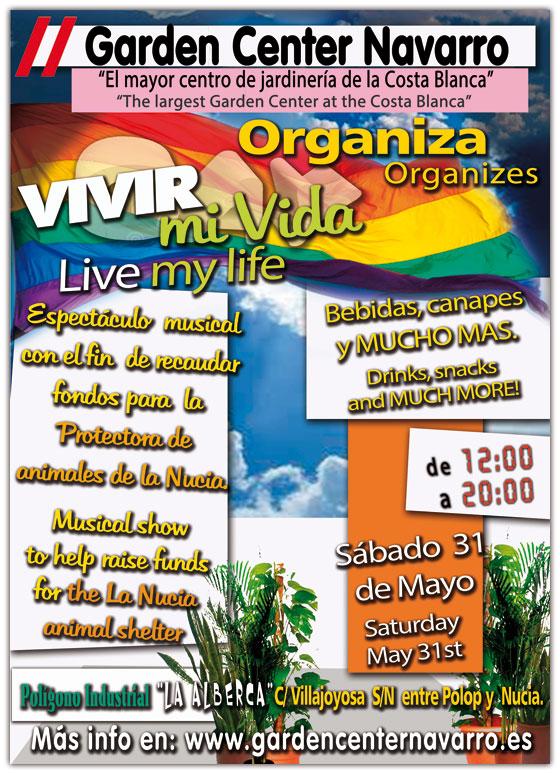 flyer_delantera_560