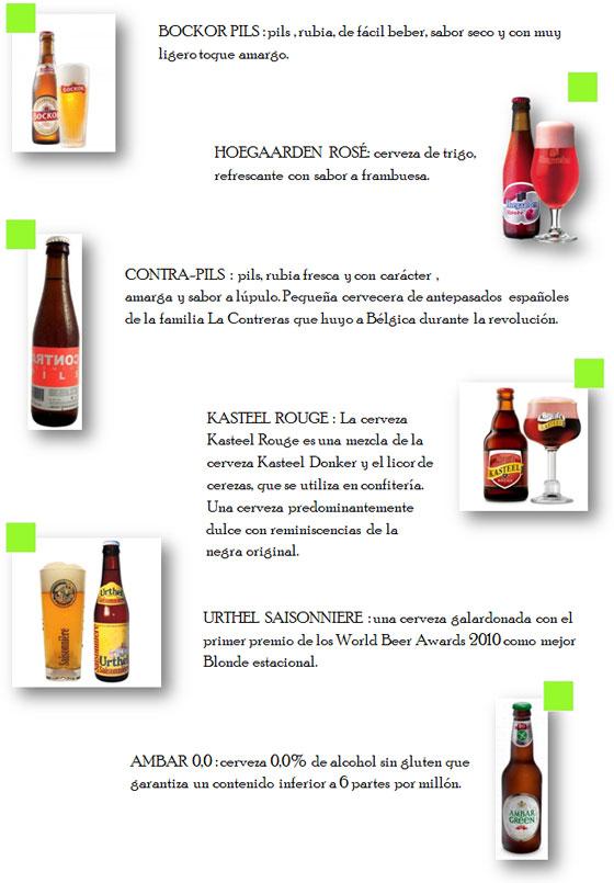 cervezas_560