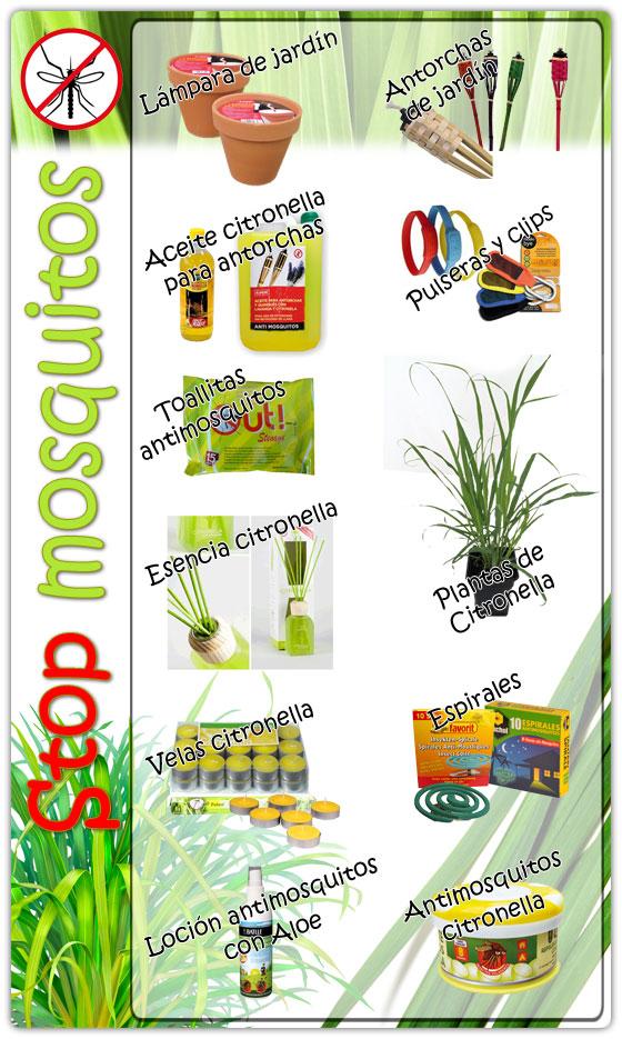 stopmosquitos_560
