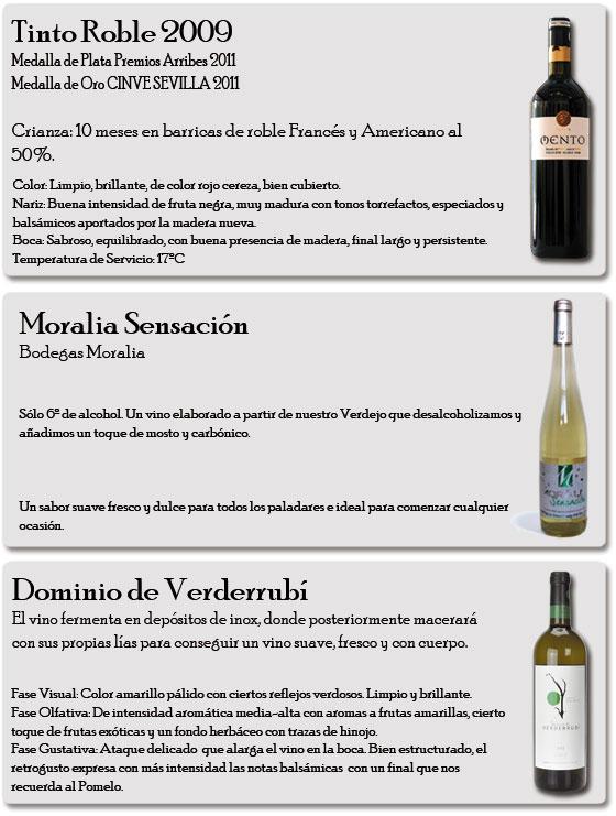 vinos_560