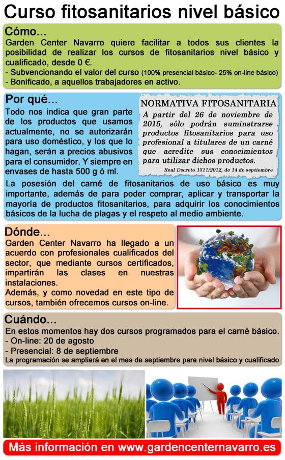 cursosfitosanitarios_560