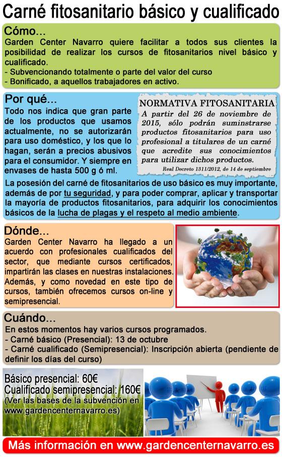 cursosfitosanitarios3_560