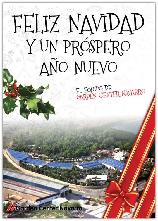 feliznavidad2014_560