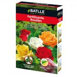 fertilizante-rosales