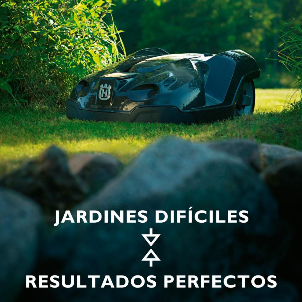 Automower_portada
