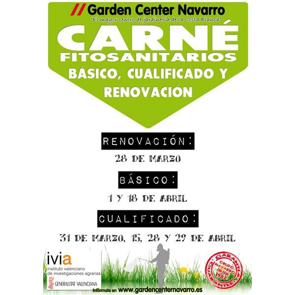 fit_renovacion_600