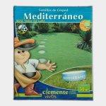 semillas_mediterraneo_800