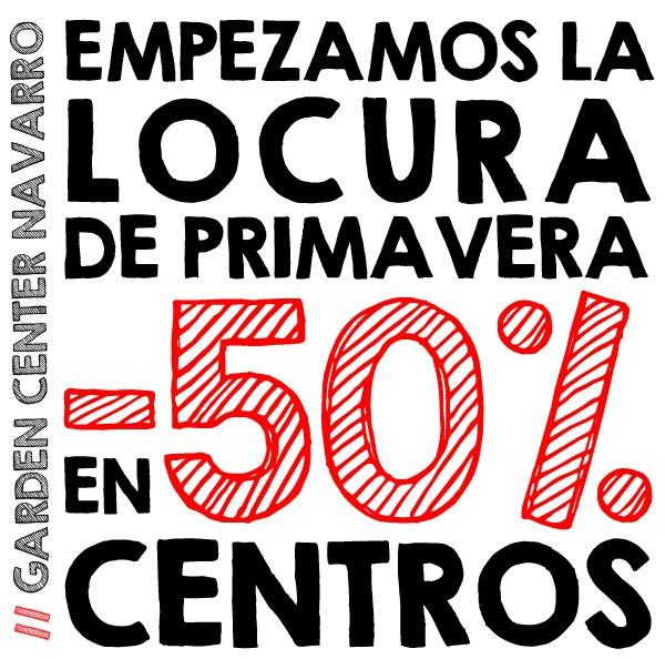 centros50porciento_600