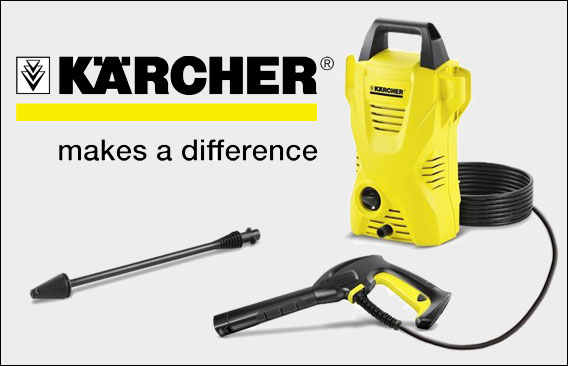 karcher_ks_basic
